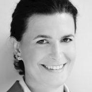 ADM – Astrid Donata Meier