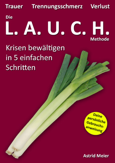 LAUCH-Methode