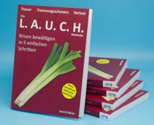 Lauch Methode und Trennungsschmerzen