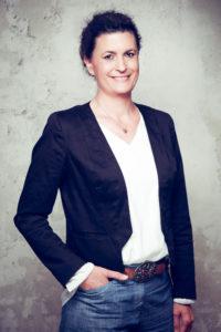 SEO Agentur Nürnberg Textagentur